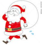 12月サンタクロース.jpg