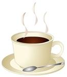 コーヒー�U.jpg