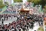 岸和田だんじり祭り.jpg