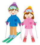 スキー�U.jpg