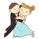 ダンス.jpg