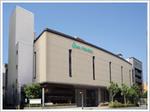 ホテルアウィーナ大阪�U.jpg