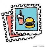 切手�V.jpg