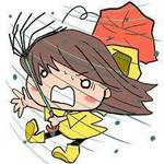 台風�U.jpg