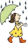 四季の雨.jpg
