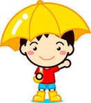 四季の雨 (2).jpg