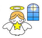 天使�V.jpg