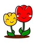 春の花 チューリップ.jpg