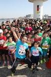 淀川寛平マラソン2019.jpg