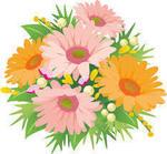 花は咲く�V.jpg