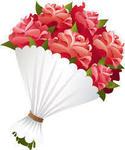 花束 赤い花.jpg