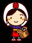 茶摘�V.png