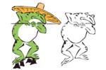 蛙の笛�U.png