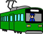 路面電車�U.jpg