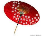雨傘唐傘.jpg