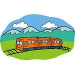 高原列車.jpg